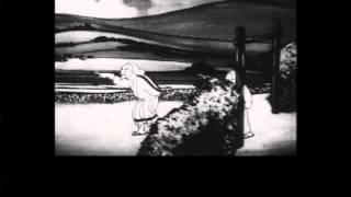 Nihon-Ichi Momotaro [Curta de 1928]