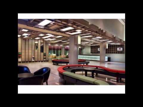 Hotel Murah Di Semarang Dekat Stasiun Tawang Penginapan
