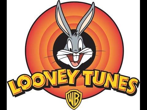 Looney Tunes - Ringtone