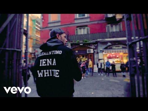 Clementino - Lo Strano Caso Di Iena White from YouTube · Duration:  4 minutes 7 seconds