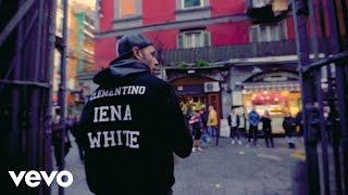Clementino - Lo Strano Caso Di Iena White