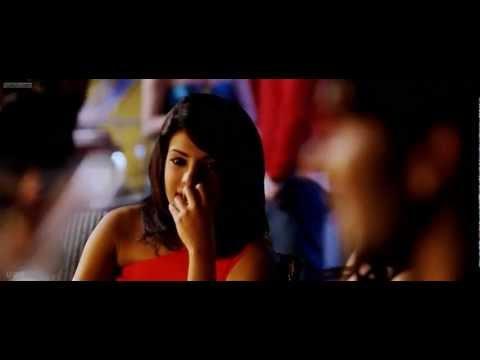 Anjaana Anjaani (Anjana Anjani) HD 1080P