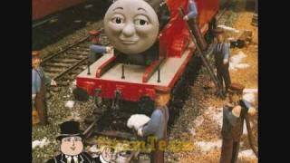 Classic, New and CGI Series pics - Thomas & Friends