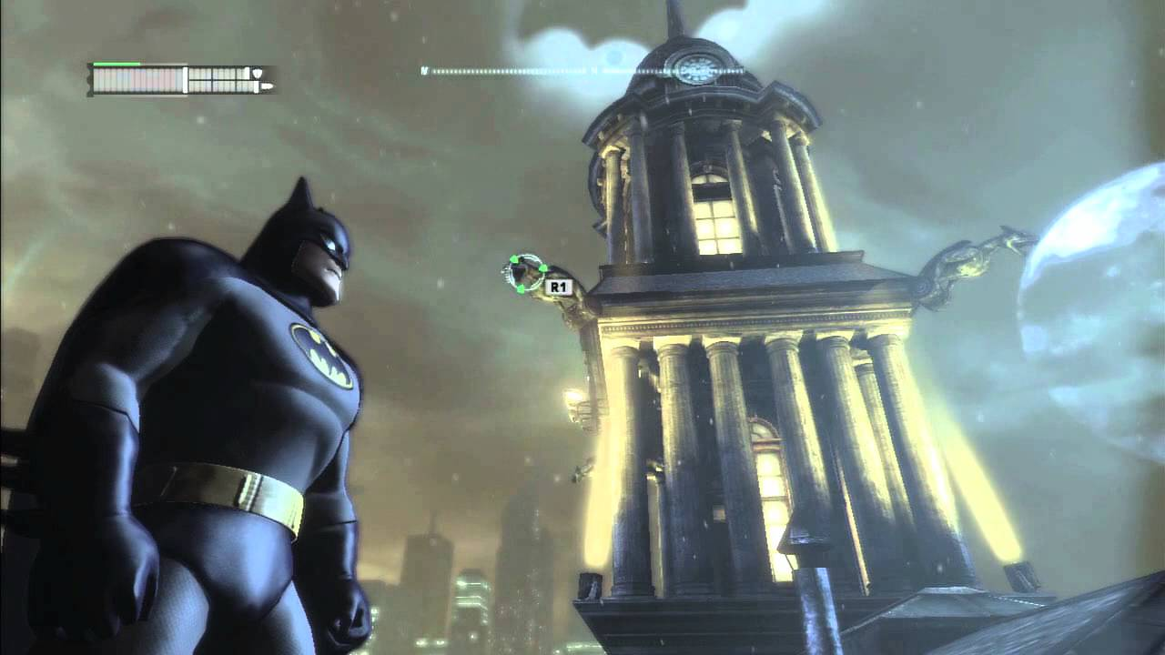 batman arkham city strategy guide amp game walkthrough cheats tips tricks and more