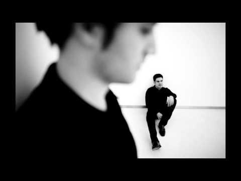 Frank Bridge: Four Pieces for Cello and Piano Nicolas Altstaedt, cello José Gallardo, piano