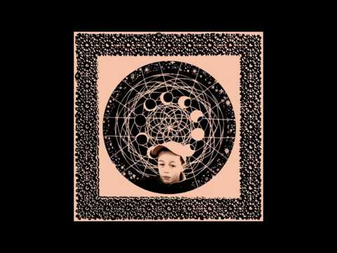 La Recette - Towards Fulfilment (Full EP)