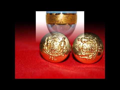 Gold Buyer Orlando FL Honest Gold Buyer