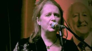MARY COUGHLAN,