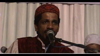 Arif Naza - Dasur Qawwali 2016 (2 Part)