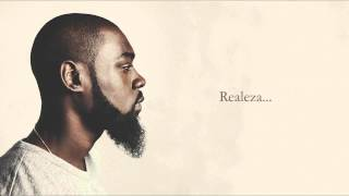 Mali Music - Royalty (Subtitulado)