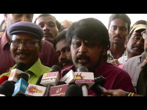 New Fraud In Registering Tamil Movie Title - Tamil Cinema Director Vs Producers Fight - Must Watch