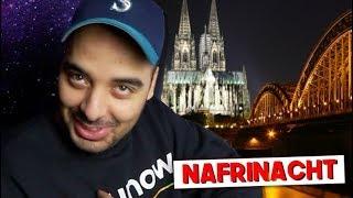 01.01...Nafris an Silvester | A.B.K