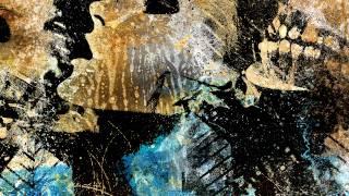 Breton - RDI (Girl Unit Remix)
