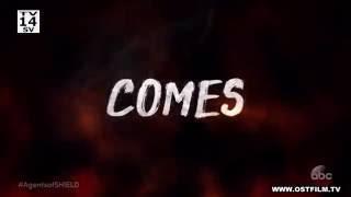 Агенты ЩИТА 4 сезон 1 серия (промо #2)