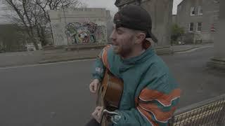 Смотреть клип Sam Tompkins - Without A Response
