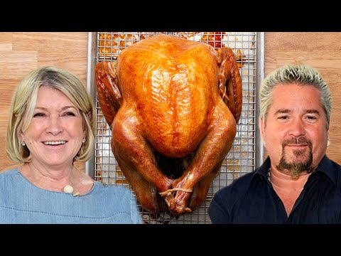 The Randy, Jamie and Jojo Show  - You Can Carry A Full Turkey Onto An Airplane, But Not Mashed Potatoes