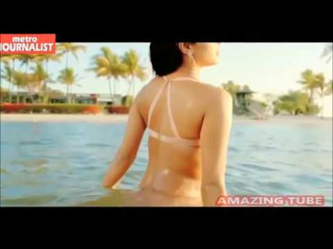 Actress Priyanka  chopra Hot Scenes Very sensational thumbnail
