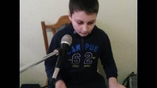 Arsenchik - Доля Воровская от души 2017
