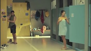 Some Funniest Fastrack Ads Commercial This Decade  TVC DesiKaliah E7S60
