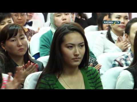 """""""Discovering Kazakhstan"""" #18 (24.01.2016)-Kazakh TV-eng"""