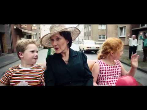 Der Junge Muss An Die Frische Luft Kino Berlin