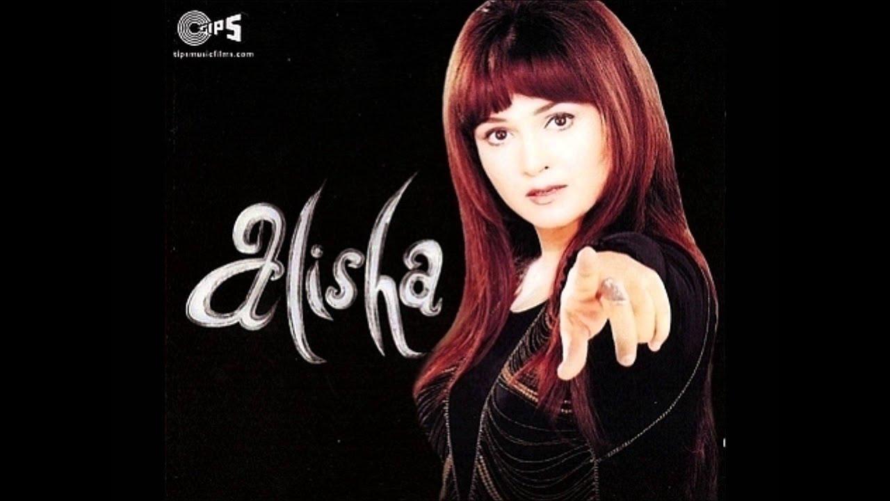 Alisha chinai mp3 скачать бесплатно