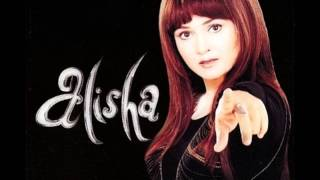 Alisha - Papa (Papa Don