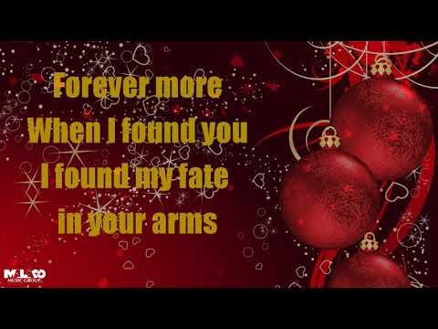 BeBe Winans  - I Found Love (Lyric Video)