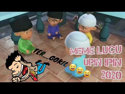 kumpulan-meme-lucu-upin-ipin-|-2020