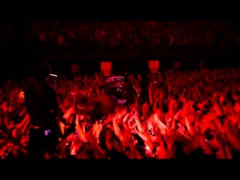 Green Day - Ashley (MUSIC VIDEO)