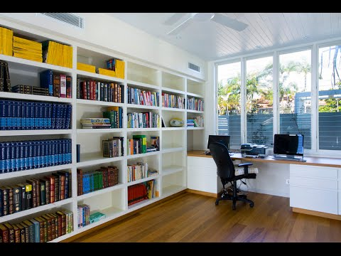 Estanter as de pared met licas de madera para libros para cds fotos youtube - Estanterias modernas de pared ...