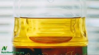 Jablečný džus může být horší než cukrová voda