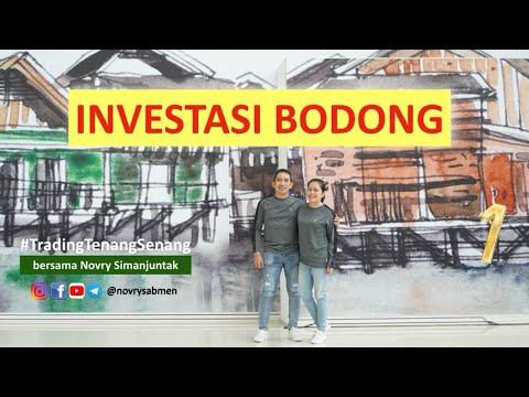 vlog-investasi-bodong:-apa-&-bagaimana-mencegahnya---www.belajarforex.biz