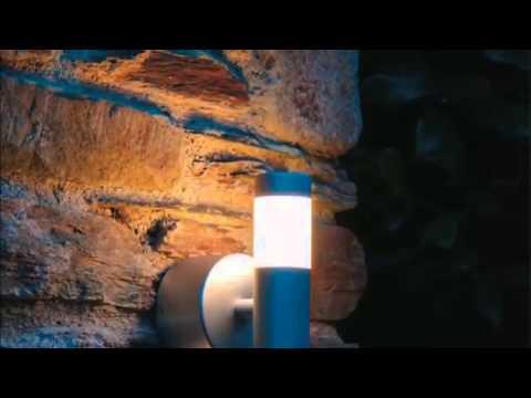 Collingwood lighting france le wl060 : applique murale halo direct