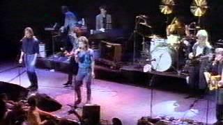 Richard Marx - Take It To The Limit (Live)
