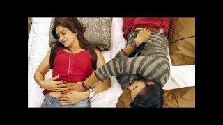 Mera Tu Hi Hai Bas Yaara   Sweet Love Story   Romantic Punjabi Song   Sakhiyaan   Danish Zehen   You