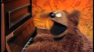 The Muppet Show Rowlf It