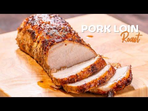 chagi-|-pork-loin-roast