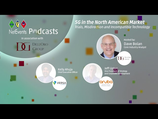 5G in the North American Market: Trials, Misdirection, and Incompatible Technology