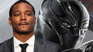 Creed director to helm Marvel