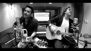 Photograph - Ed Sheeran / Que Sorte a Nossa - Paula Mattos (Cover - Talles e Miller)