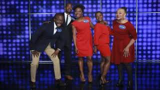 Taye Diggs Was Married For 10 Years Before Celeb Family Feud