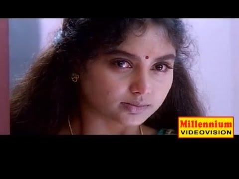 Jayaram And Sruthi Sentimental || Kottaram Veetile Appoottan