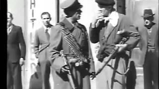 Reggio Emilia - 25 aprile 1945