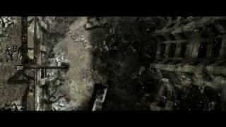 Bande annonce Terminator Salvation