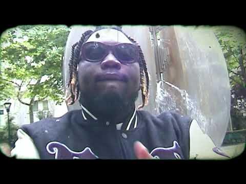Youtube: HIM$ – X3