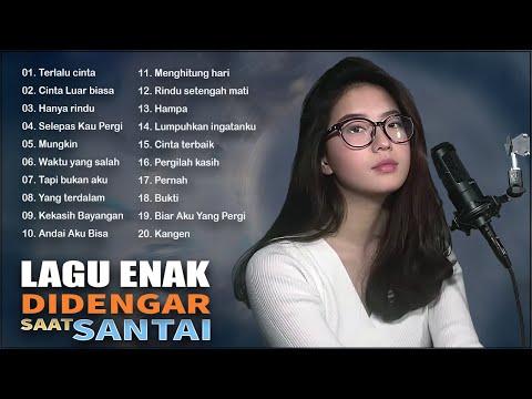 lagu-enak-didengar-untuk-menemani-waktu-santai---kumpulan-lagu-akustik-katakan-cinta-indonesia