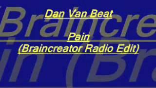 Le canzoni più ascoltate e più ballate - Marzo 2011 - Parte 1