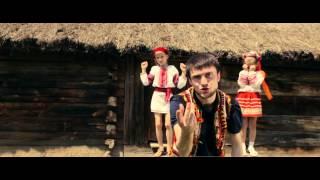 ЯрмаК - Західний тур 2013