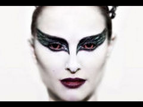 Black Swan Kritik